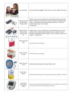 e-katalog - OFA Medikal