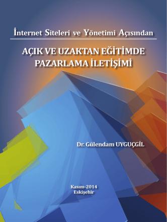 BİRİNCİ BÖLÜM - Midas e-book