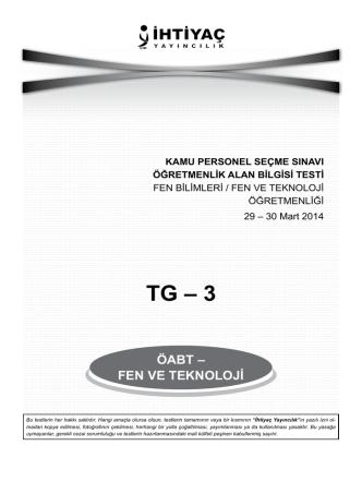 27/03/2015 CUMA 38.YARIŞ GÜNÜ RAPORU İzmir