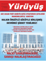 431 - PDF