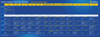 2014-program