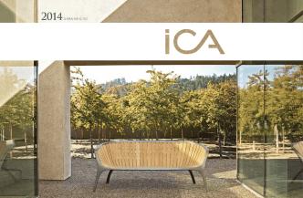 2014 - ICA Home And Garden