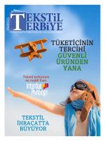 2014-2015 bahar yy.vize sınav programı-örgün