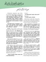 Burhan 103 Nisan 2014.indd