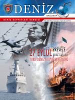 PDF formatı - Deniz Kuvvetleri Komutanlığı