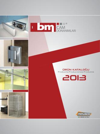6,09 MB - BM Ofis