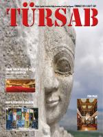 DERGİ - tursab.org.tr