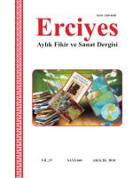 ERCİYES ARALIK 444 - 2014.cdr