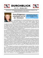 """""""Durchblick"""" Nr. 177 (PDF: 3.0 MB)"""