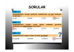 06-sorular