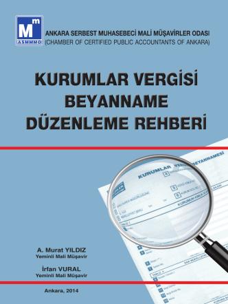 A. Murat YILDIZ İrfan VURAL