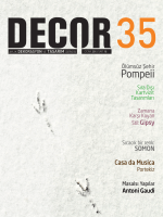 Pompeii - Decor35