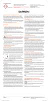 Page 1 1. ENDWARTS NEDİR VE NE İÇİN KULLANILIR? EndWarts