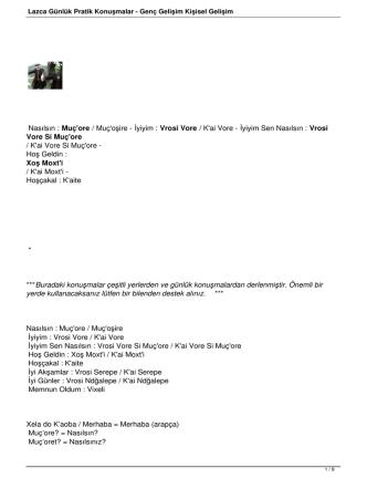 Bankverbindung: Ums.-St. ID DE256590284 Drachennest – Sven