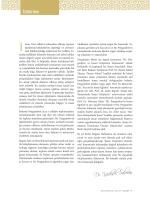 nisan_aylik - Diyanet İşleri Başkanlığı