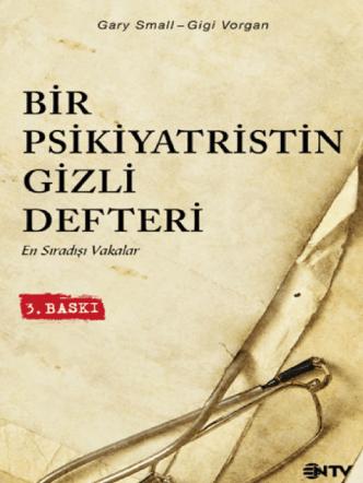 bir de - Dialoq.info
