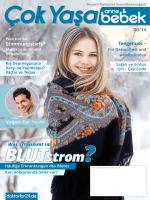 BLUTstrom? - doktorlar24.de