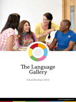 download - The Language Gallery