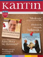 00KantinNisan1-18 copy - İstanbul Kemerburgaz Üniversitesi