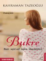 Bukre? - Dialoq.info