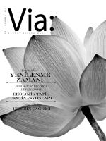 Via Magazine - Viaport Outlet Shopping