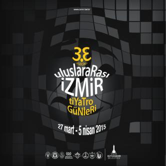 bu linkten - İzmir Büyükşehir Belediyesi