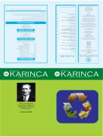 İndir (PDF, 2.18MB) - Türk Kooperatifçilik Kurumu