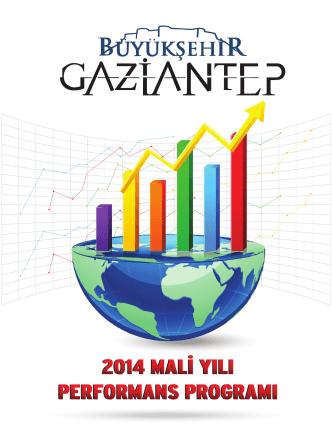 2014 mali yılı performans programı