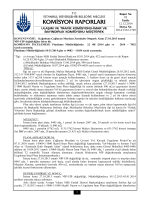 CACHEID=98d9ea02-4e52-4f61-9e90-5be8660172b2;Para Politikası Kurulu Toplantı Özetine İlişkin Basın Duyurusu