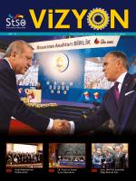 osman yıldırım - Sivas Ticaret ve Sanayi Odası
