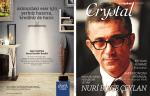 Sinemamız - Yapı Kredi Crystal