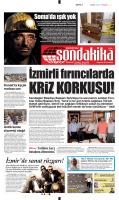 sırrı - Sondakika Gazetesi