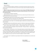 9. Sınıf Kümeler Fasikülü (pdf)