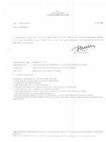 VAN VALİLİĞİ Van Halk Sağlığı Müdürlüğü Sayı : 37.81 1.563-934