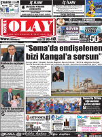 24-01-15-0 - Olay Gazetesi