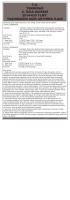 25 Aralık 2014 T.C. TEKİRDAĞ 2. İCRA DAİRESİ 2014/435 TLMT