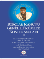 x. oturum - İstanbul Barosu