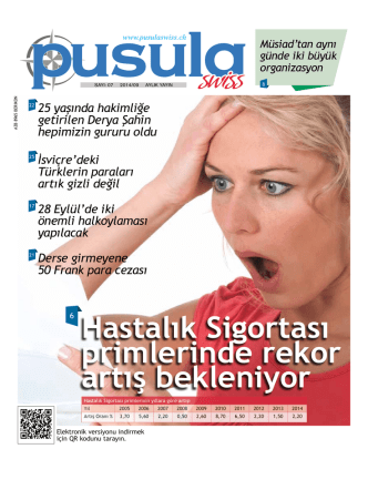 09.2014_Pusula