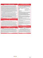 ilan ilan menemen 1. asliye hukuk mahkemesi t rektö (657