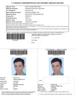 tc anadolu üniversitesi 2014-2015 internet başvuru belgesi