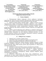«Tassyklandy» Türkmenistanyň Zähmet we ilaty durmuş taıdan
