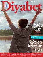Yaşam Rehberi - Türk Diabet Cemiyeti
