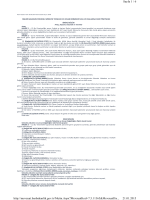 Sayfa 1 / 6 21.01.2015 http://mevzuat.basbakanlik.gov.tr/Metin.Aspx