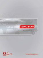 Untitled - Sintaş Plastik