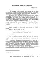 izmir grup yarışması programı - Türkiye Halk Oyunları Federasyonu