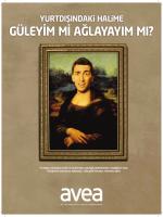 1453 Dergisi 15. Sayı