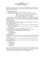 Emirdag pdf free - PDF eBooks Free | Page 1