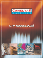CTP Teknolojisi