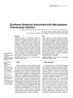 Tam Metin (PDF) - Journal of Pediatric Infection