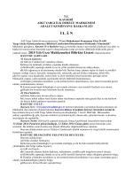 t.c. kayseri adli yargı ilk derece mahkemesi adalet komisyonu